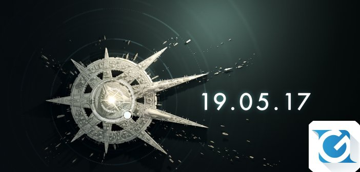 Esplora la galassia di Endless Space 2 nel nuovo trailer