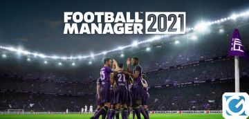 Recensione Football Manager 2021 per XBOX ONE - Il manageriale calcistico torna su XBOX