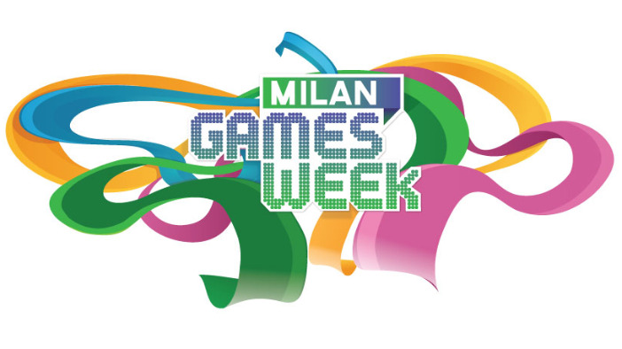 Bigben porta Nacon alla Milan Games Week