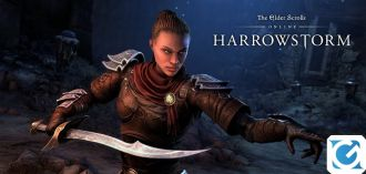 Harrowstorm è disponibile per PC e Mac