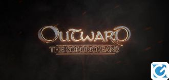 Il DLC di Outward The Soroboreans è disponibile su PS4 e XBOX One