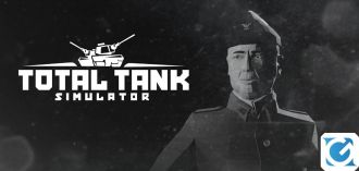 Il DLC Italia di Total Tank Simulator è disponibile