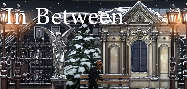 In Between - Recensione XBOX ONE
