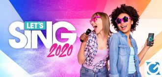 Koch Media acquisisce lo sviluppatore di singing game VOXLER