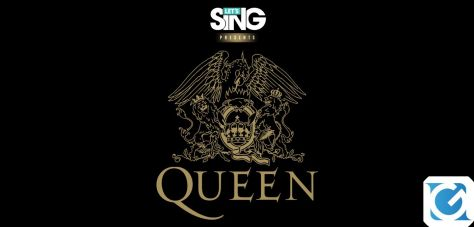 Recensione Let's Sing Queen per XBOX One - Cantiamo i successi di Freddy Mercury & co!