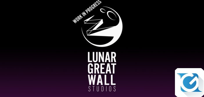 Arriva un nuovo studio italiano: Lunar Great Wall Studios