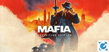 Recensione Mafia: Definitive Edition per XBOX One - Un incredibile ritorno a Lost Heaven