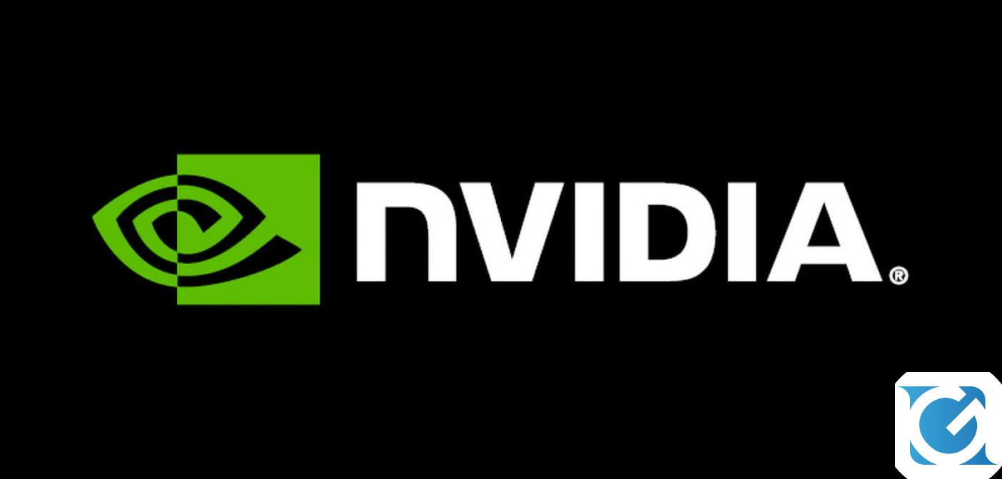 NVIDIA spinge la creatività con il Creator Ready Driver Program e all'accelerazione RTX
