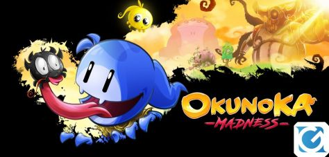 Recensione OkunoKA Madness per XBOX One - Super Meat Boy non ti temo