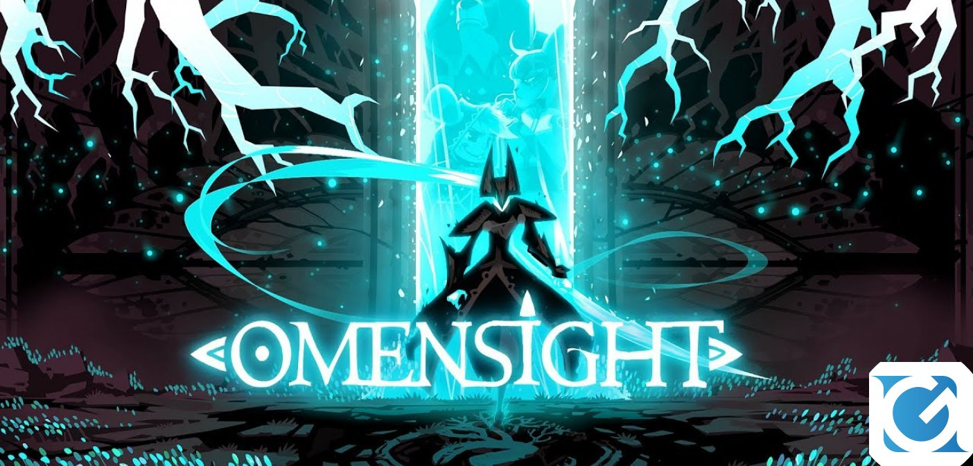 Omensight: Definitive Edition confermato per XBOX One