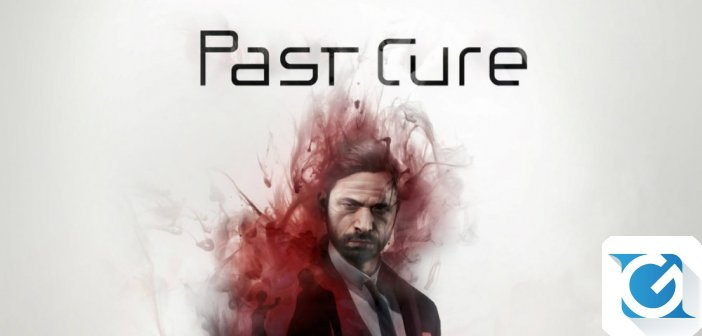 Past Cure e' finalmente disponibile per Playstation 4, PC e XBOX One
