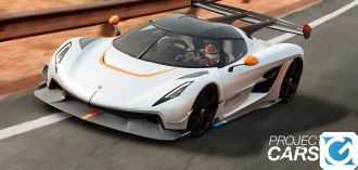 Project Cars 3 disponibile per la prenotazione, ecco il nuovo trailer What Drives You