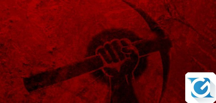 Red Faction II rimosso dalla lista nera tedesca