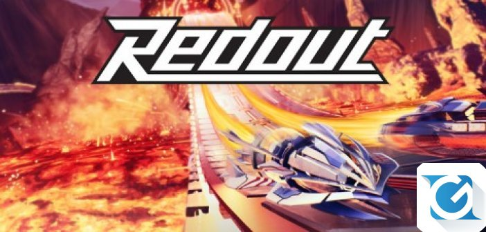 Recensione Redout: Lightspeed Edition