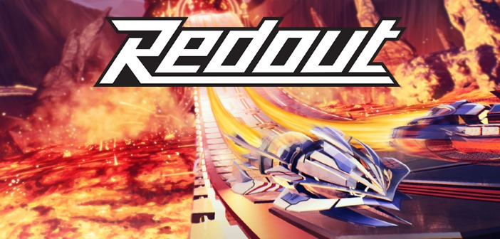 Recensione Redout - PC