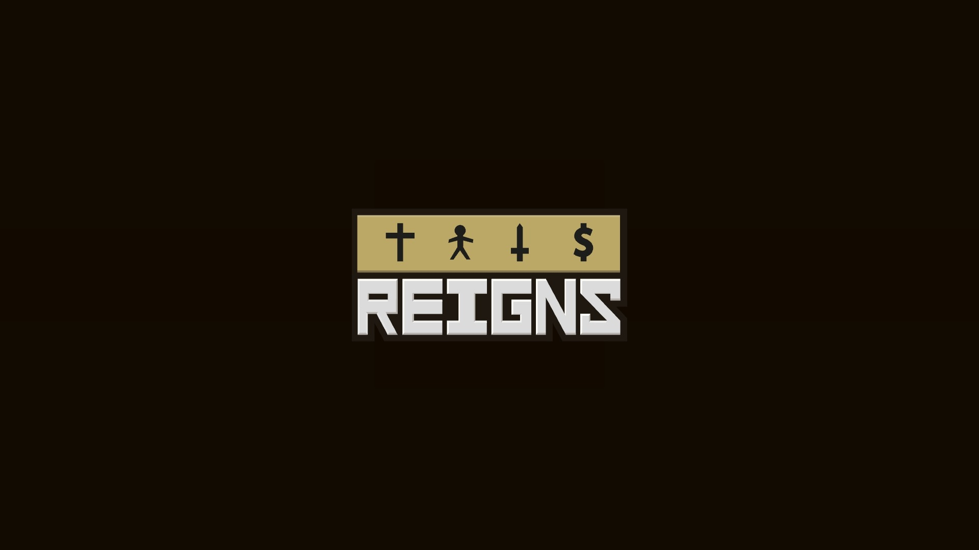 Recensione Reigns - PC - Android - iOS
