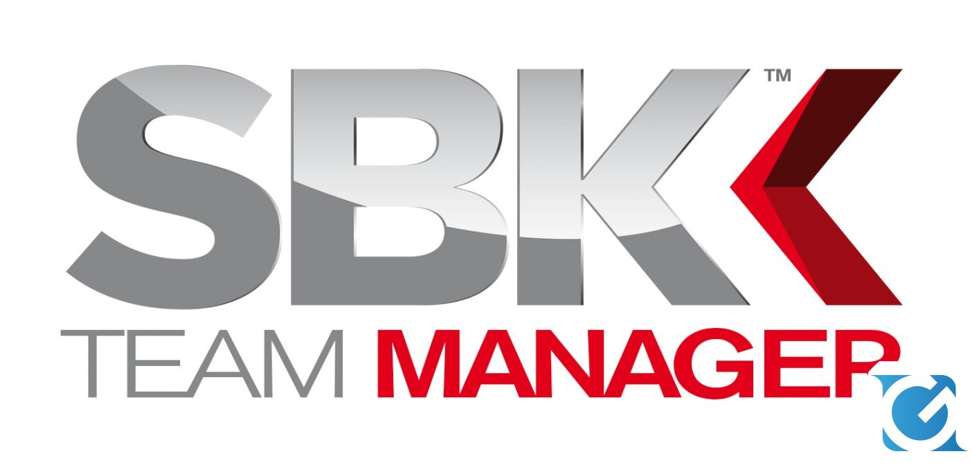 SBK Team Manager presentato alla GamesCom 2018