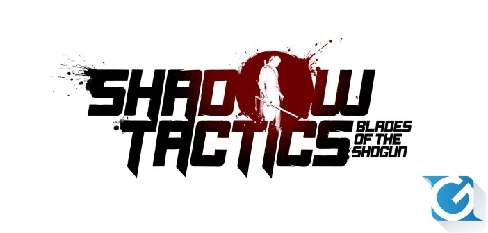 Recensione Shadow Tactics: Blades of the Shogun