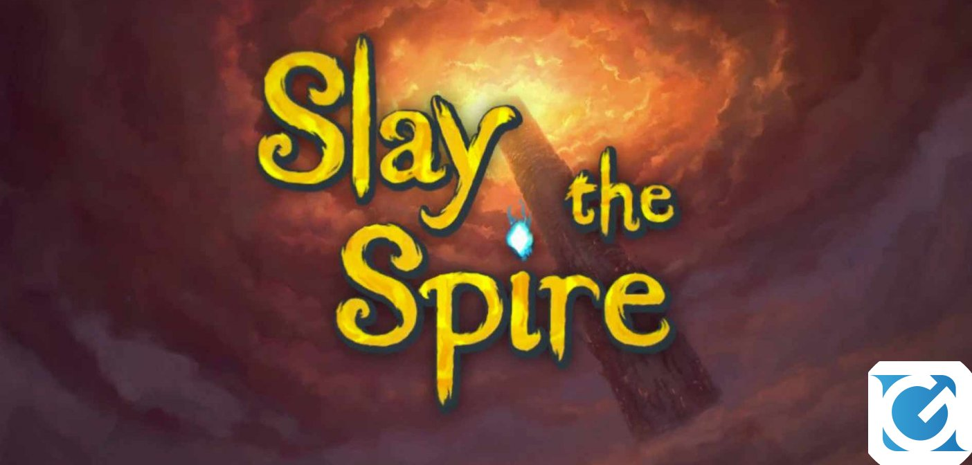 Slay The Spire/>         <br/>         <p itemprop=