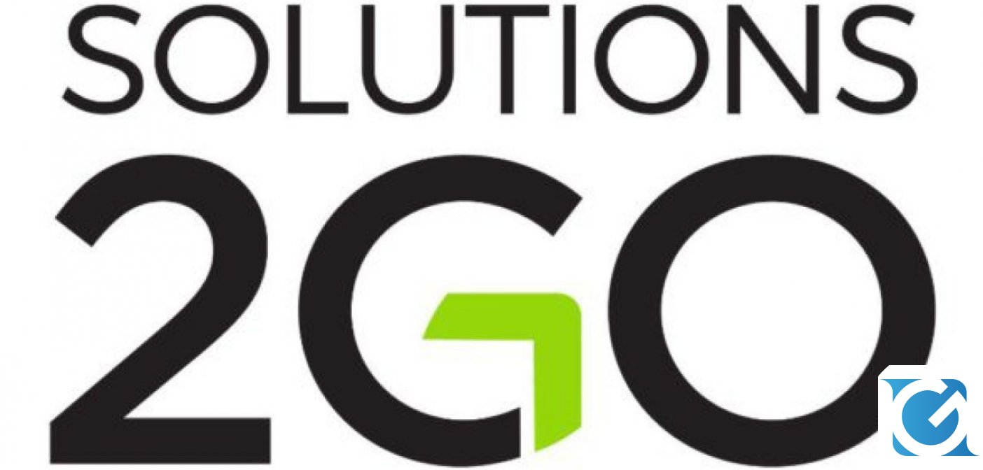 Solutions 2 GO estende la sua partnership con Koch Media