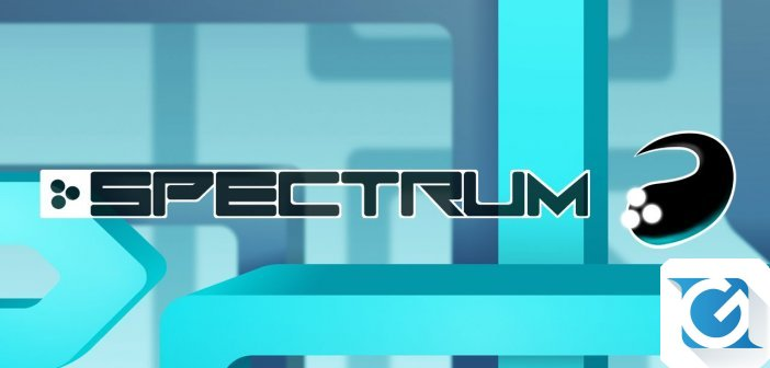 Spectrum si fa largo su XBOX One, Playstation 4 e Nintendo Switch