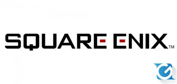 Square Enix: E3 Showcase 2018