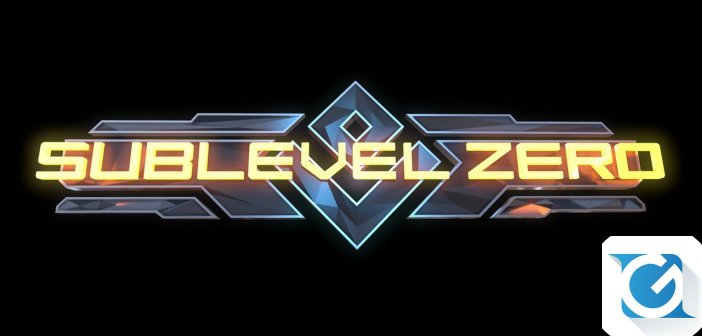 Sublevel Zero Redux