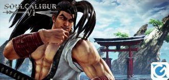 Tekken World Tour e SoulCalibur World Tour annunciati per il 2020!