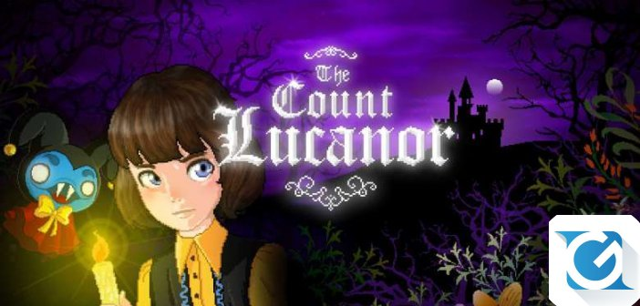 Recensione The Count Lucanor - Sotto la superficie
