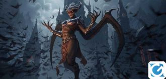 The Elder Scrolls Online: I segreti di Castle Thorn