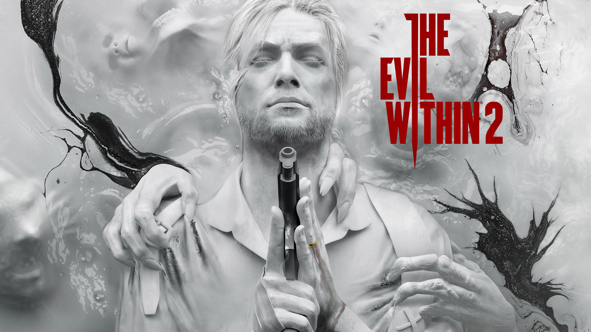 The Evil Within 2: arriva la visuale in prima persona
