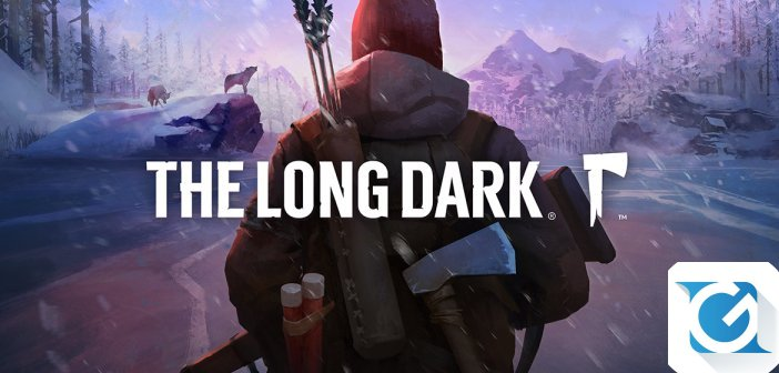 The Long Dark: pubblicata una nuova patch