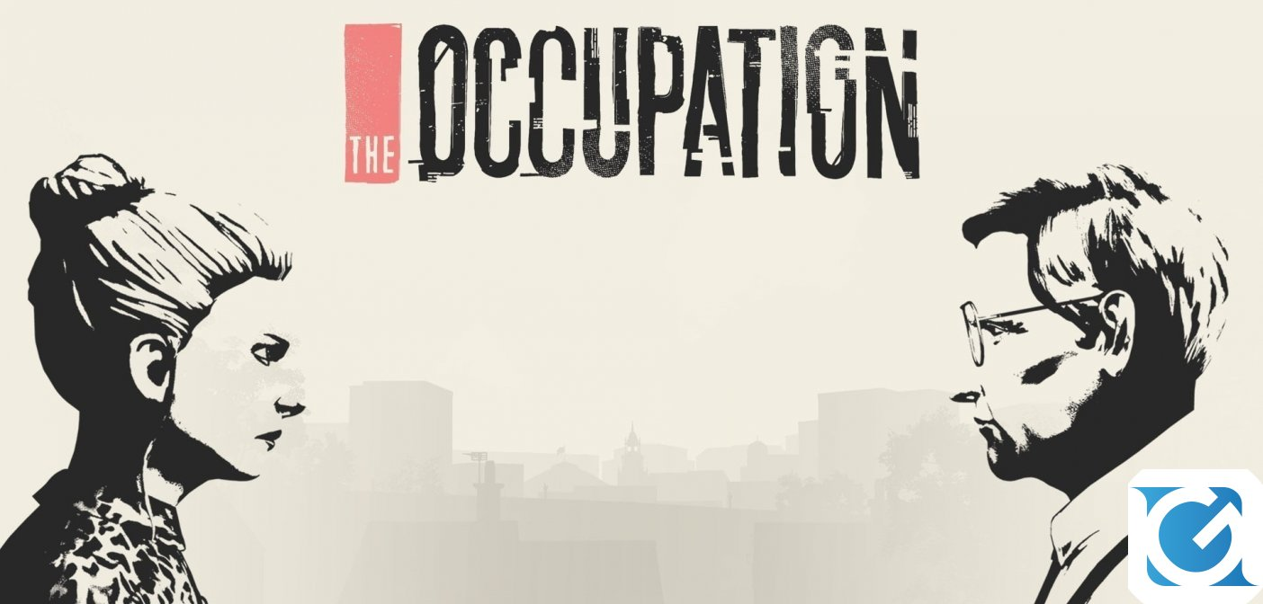 The Occupation si mostra in un nuovo video gameplay