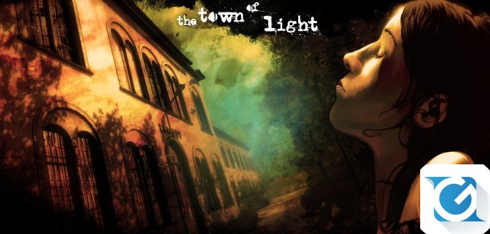 The Town Of Light verra' pubblicato in primavera per XBOX One e Playstation 4