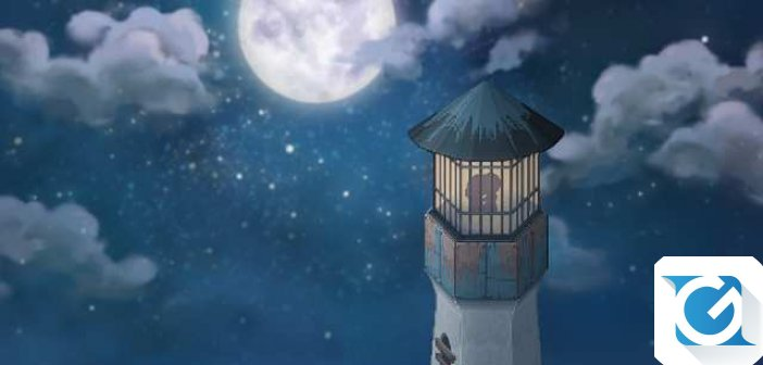 To The Moon e' disponibile per Android e iOs