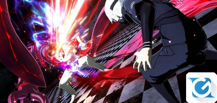 BANDAI Namco annuncia TOKYO GHOUL:re CALL to EXIST per PS4 e PC