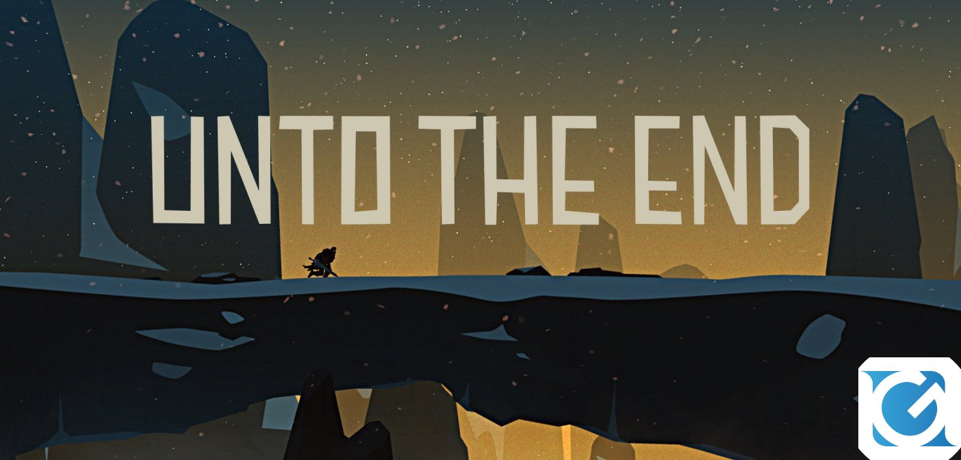 Unto the End si mostra alla Gamescom, annunciata la versione Switch