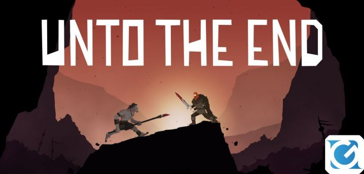Recensione Unto The End per Nintendo Switch - Un'avventura unica