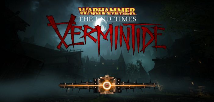 Recensione Warhammer: End Times - Vermintide - XBOX One