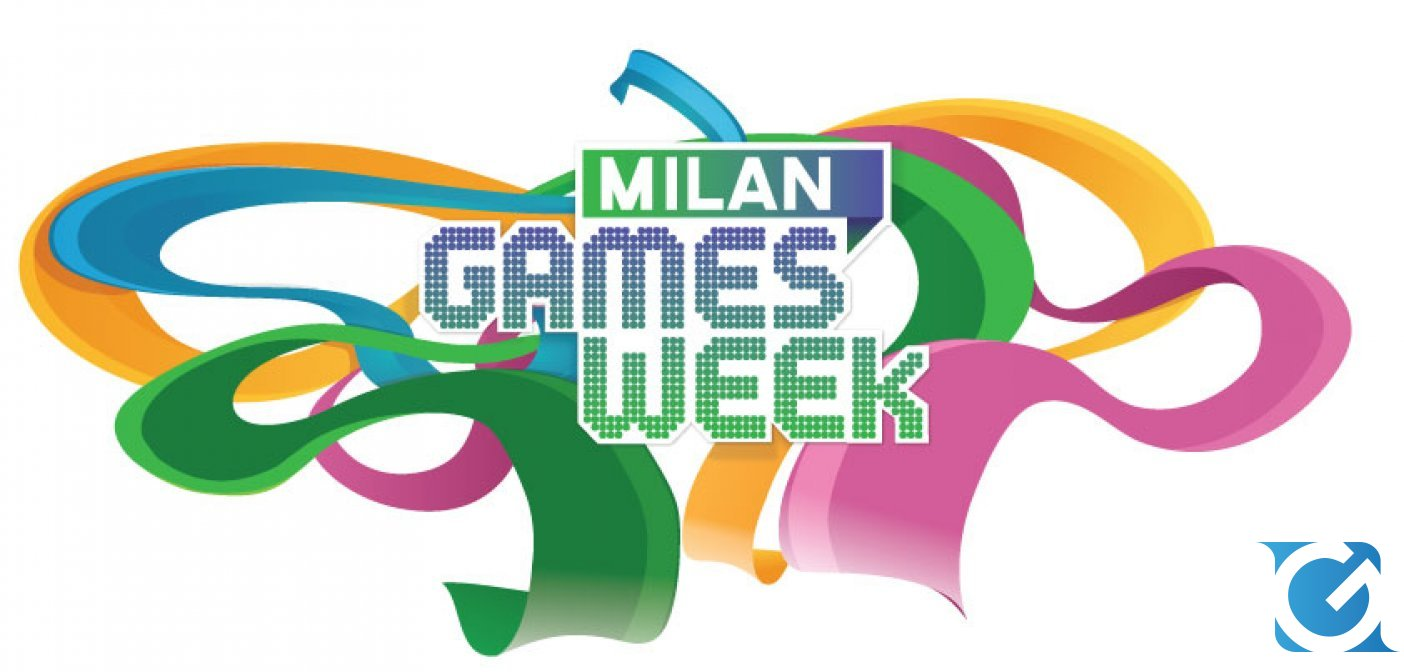 XBOX alla Milan Games Week 2019